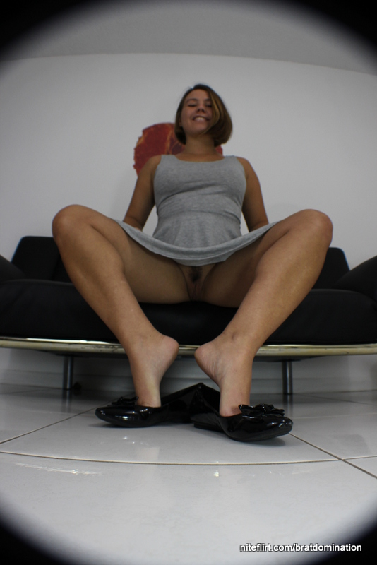 Bukkake wife com