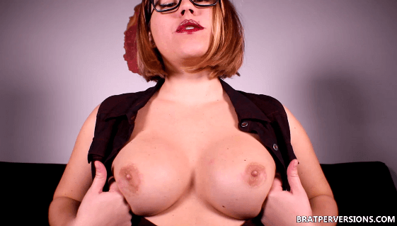 Tit worship