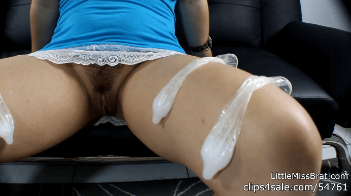 Abby winters lesbian galleries