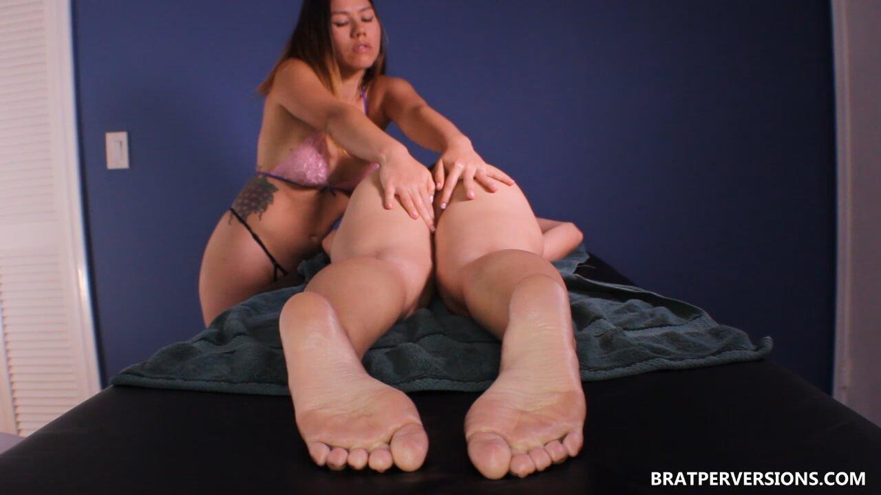 erotic massage logan sex shop parramatta