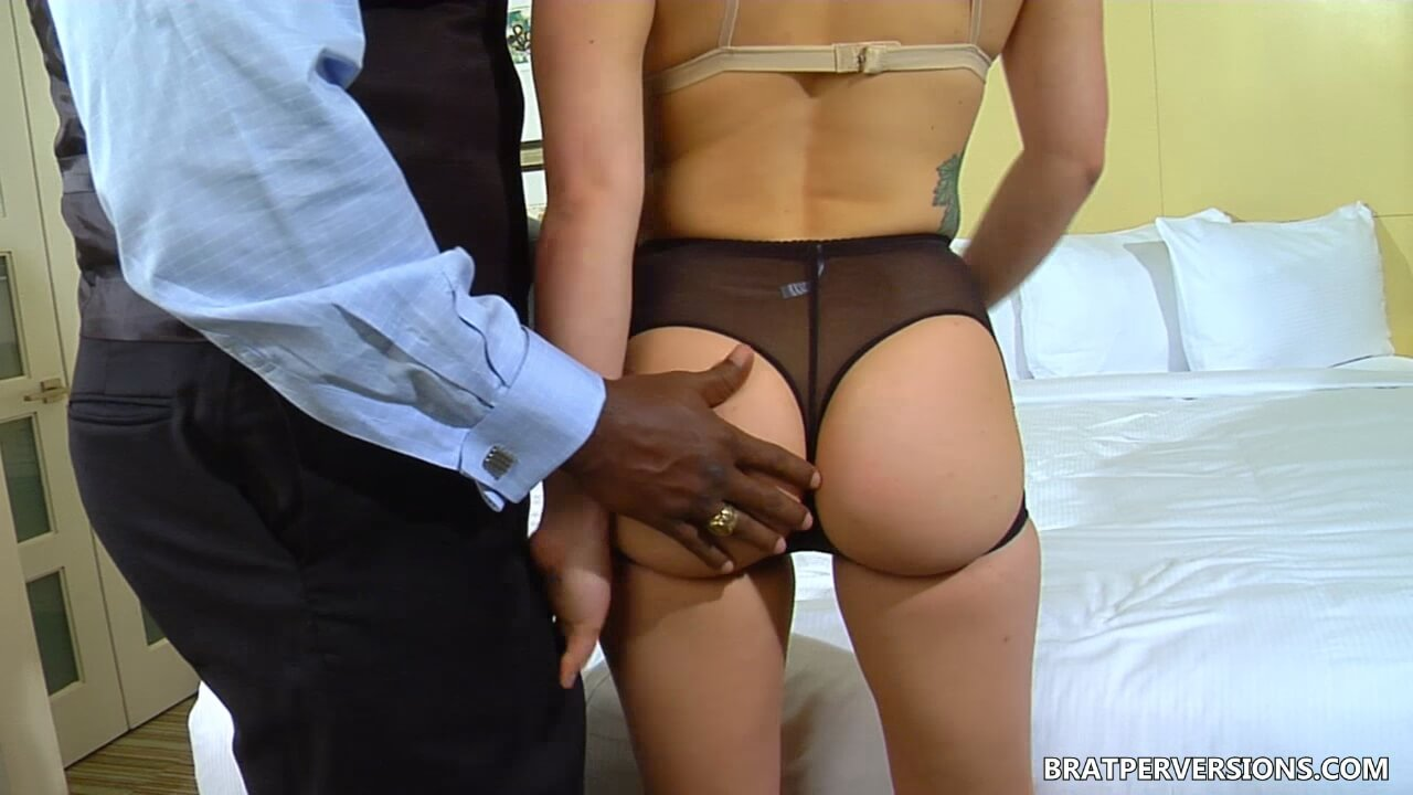 cuckold and hotwife lifestyle