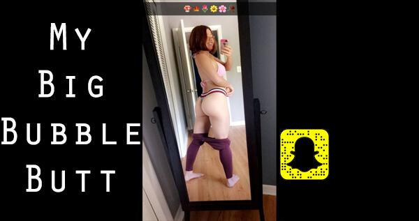 snapchat leaks