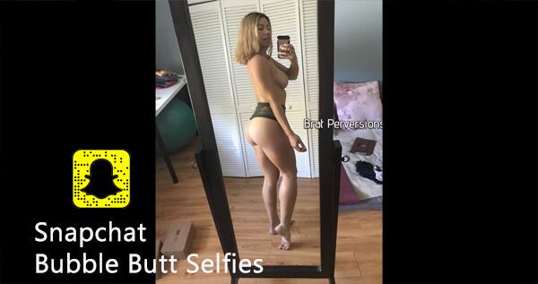 round ass selfies leaks