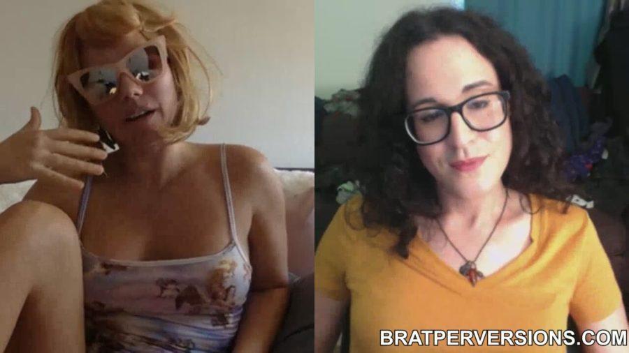feminization podcast